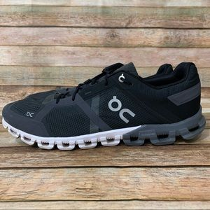 On Cloudflow Athletic Shoes